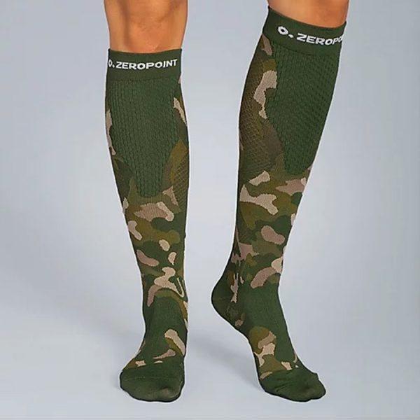 Дамски интензивни чорапи - лимитирана колекци