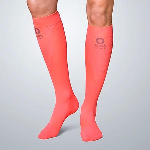 Дамски интензивни чорапи