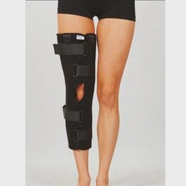 Имобилайзер за коляно