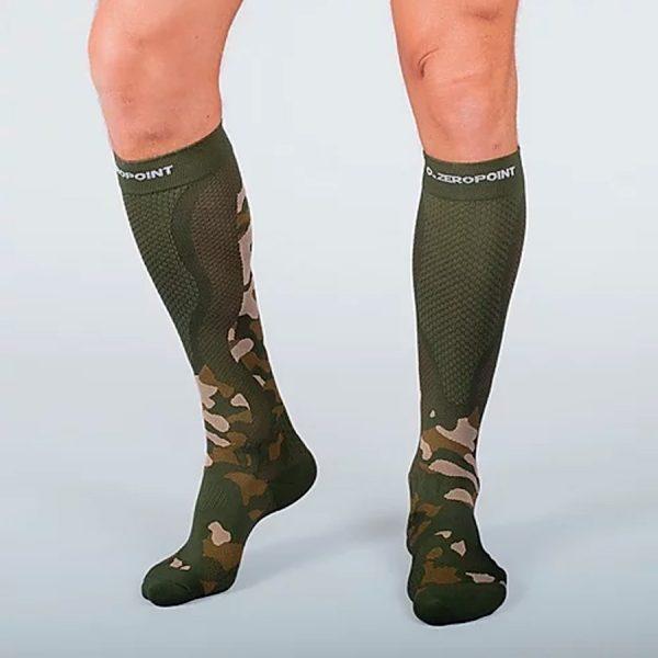 Мъжки интензивни чорапи - лимитирана колекция