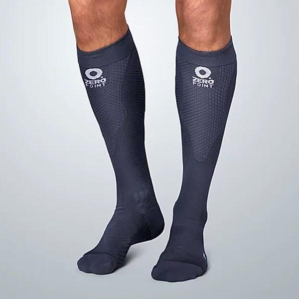 Мъжки интензивни чорапи