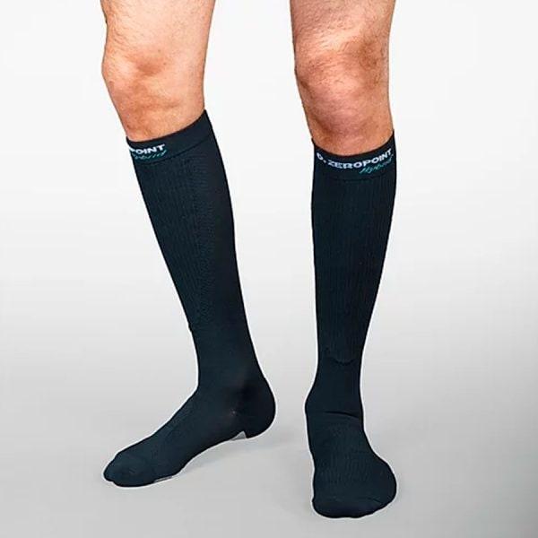 Мъжки хибридни чорапи