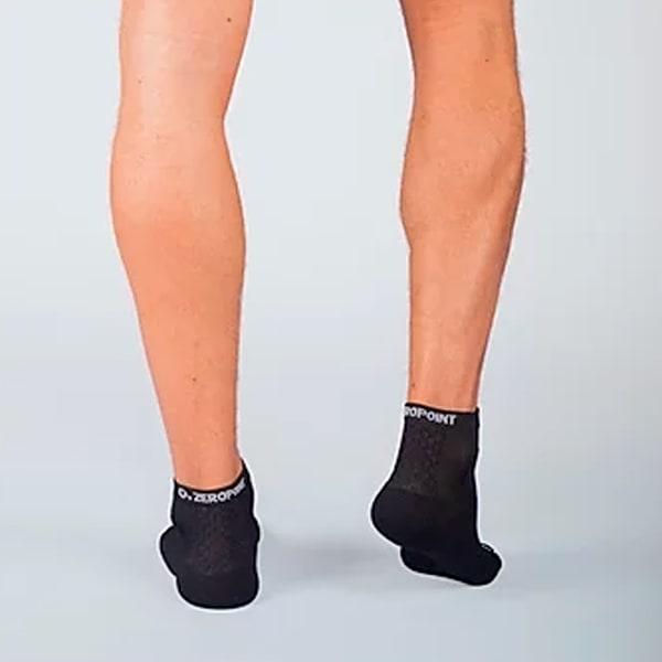 Мъжки чорапи до глезените
