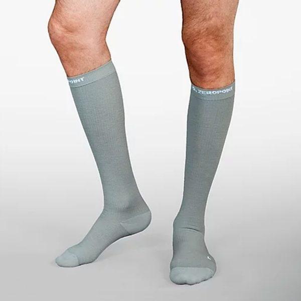 Мъжки чорапи от мериносова вълна