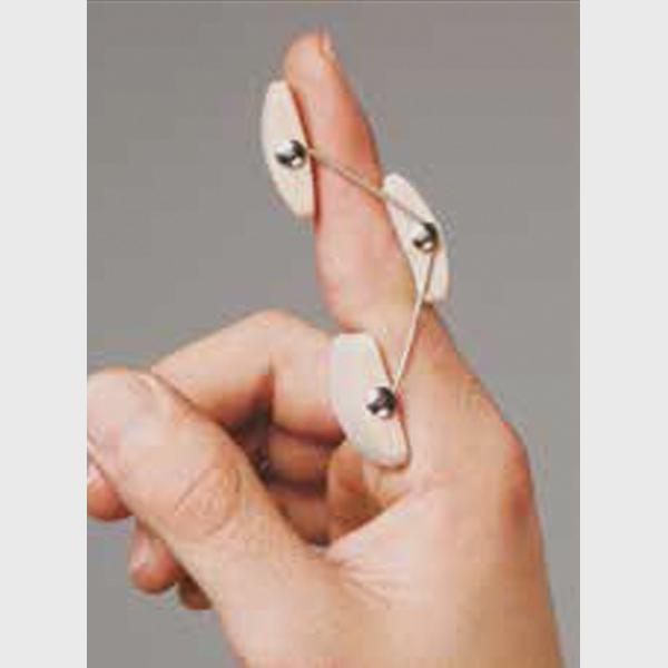 Ортеза за пръст