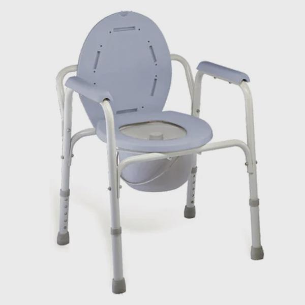 Стол за тоалет и баня модел KY810