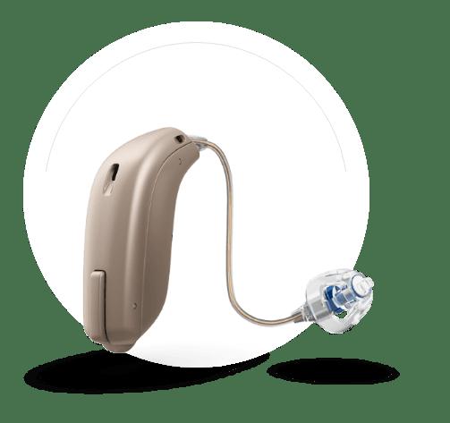 настройка и продажба на слухови апарати Плевен