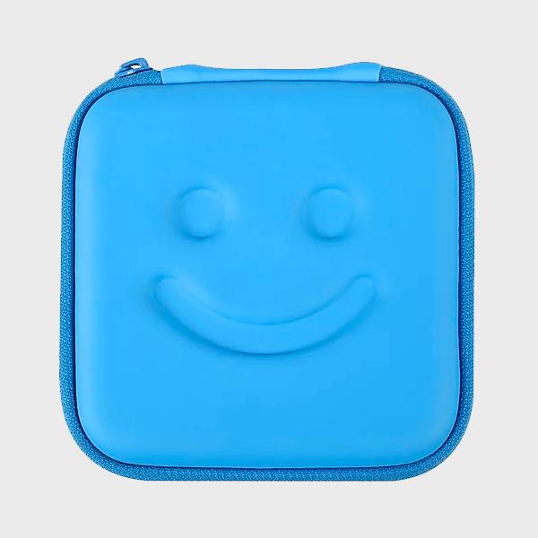 чанта Bluetens