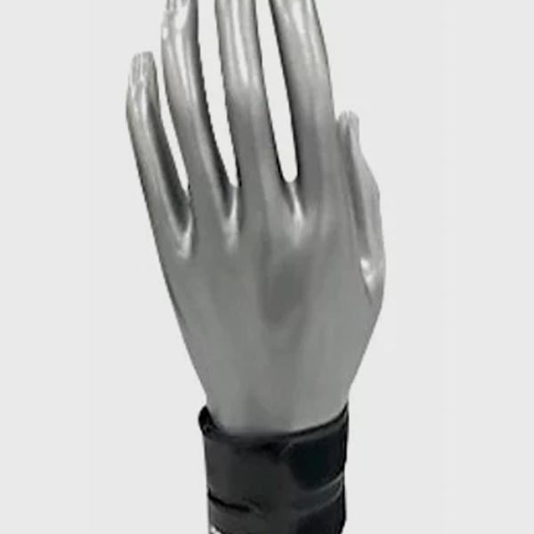 FILMISTA Wrist