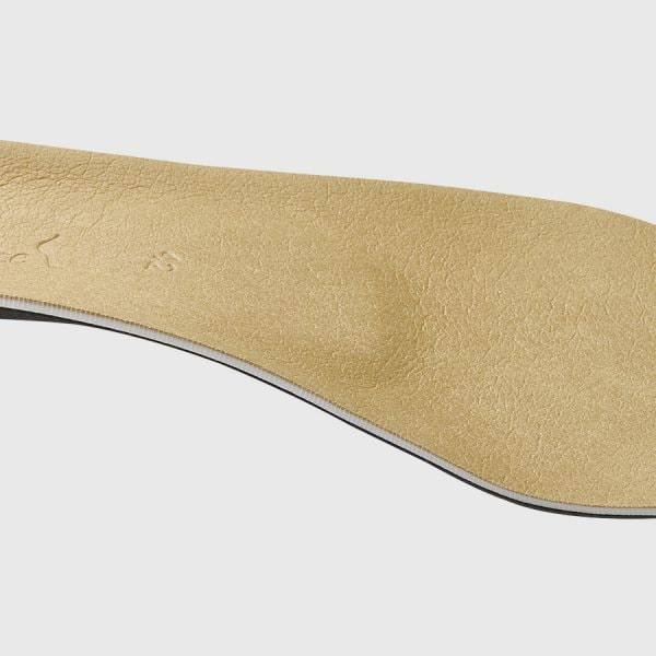 FootBalance Medical Gold