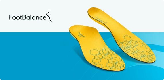 Footbalance Pleven