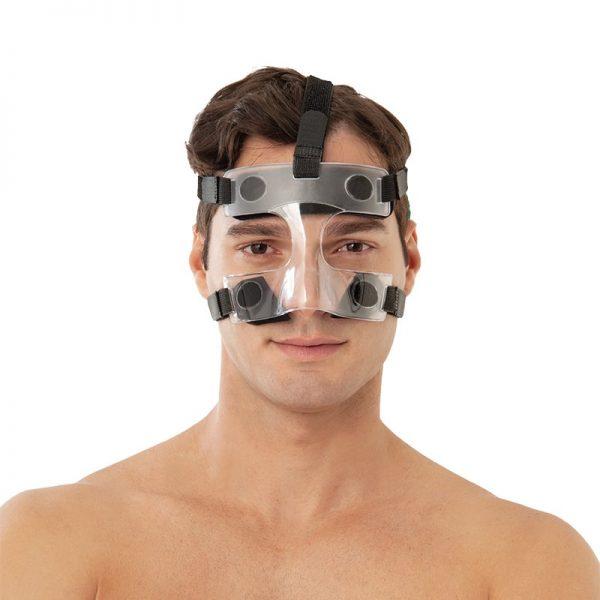 Маска протектор за нос