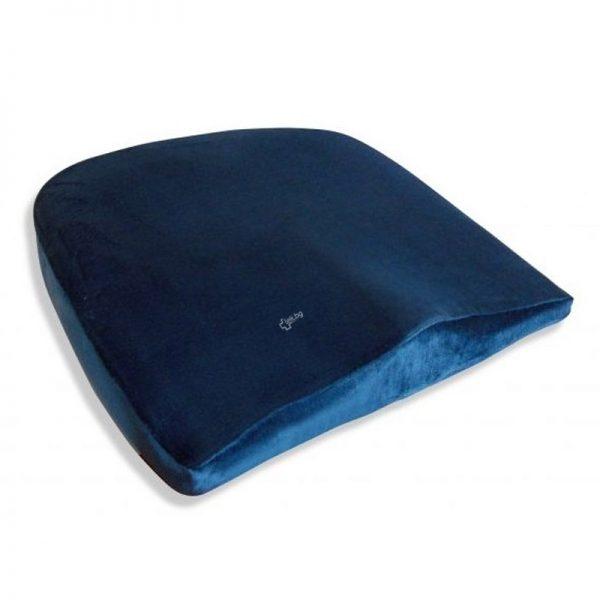 Анатомична Възглавница за сядане