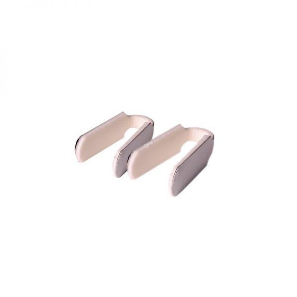 Коригираща алуминиева шина за пръст