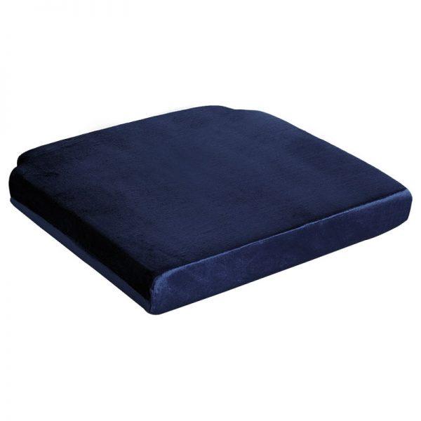 Възглавница за инвалидна количка от мемори пяна