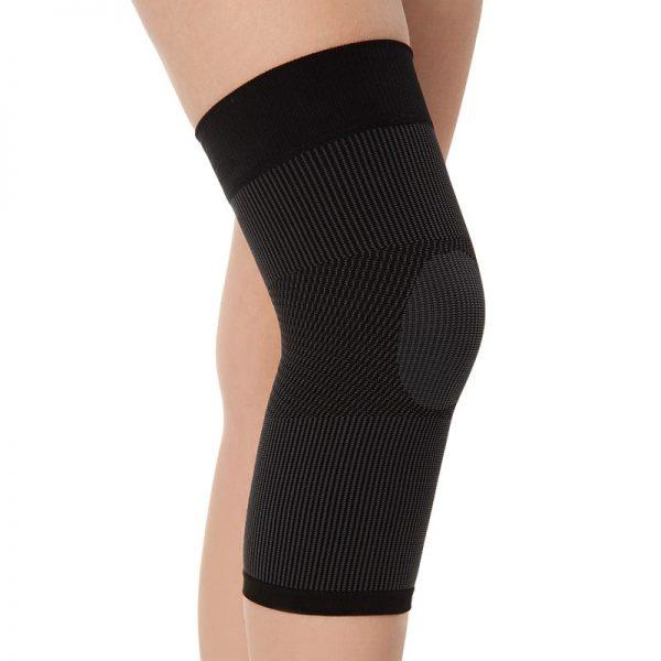 Softsport ортеза за коляно