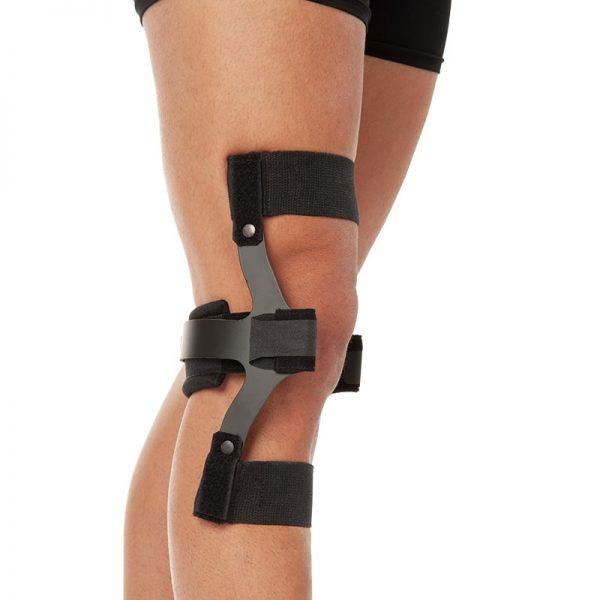 Ортеза за коляно (шведска)