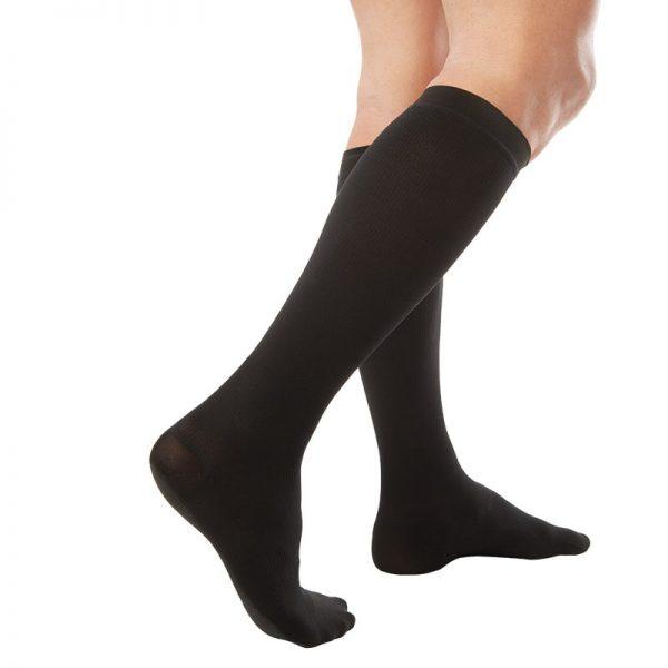 Активни чорапи